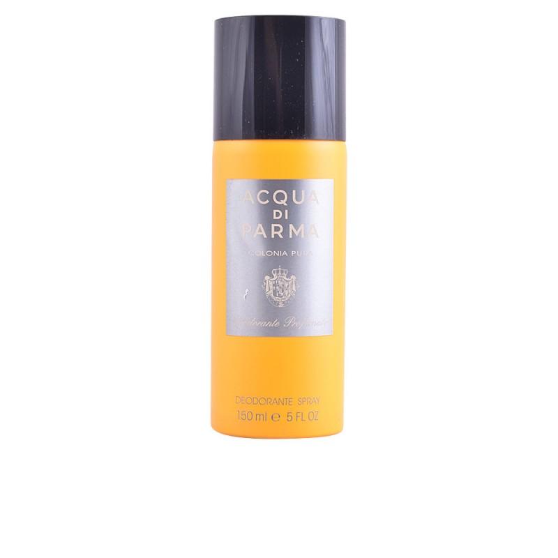 colonia PURA deo vaporizador 150 ml