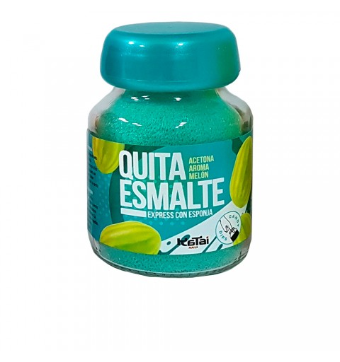 CK ONE skin moisturizer 250 ml