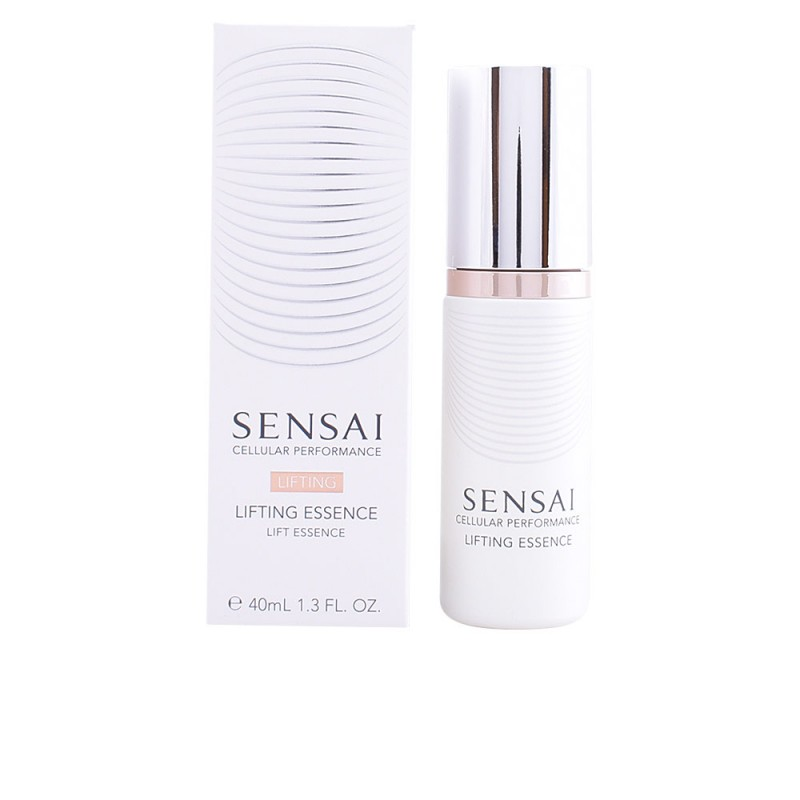 SENSAI CELLULAR LIFTING essence 40 ml