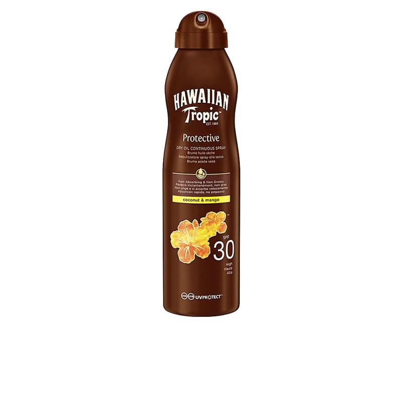 PIEL ATÓPICA crema hidratante y reparadora pies 100 ml