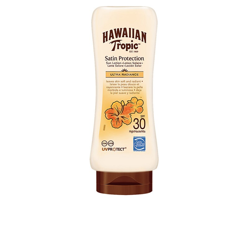 NATURA MADRE TIERRA ECOCERT deo roll-on 75 ml