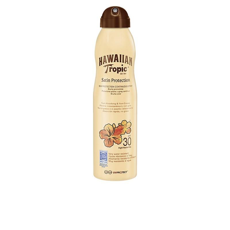 COCO aceite corporal 400 ml