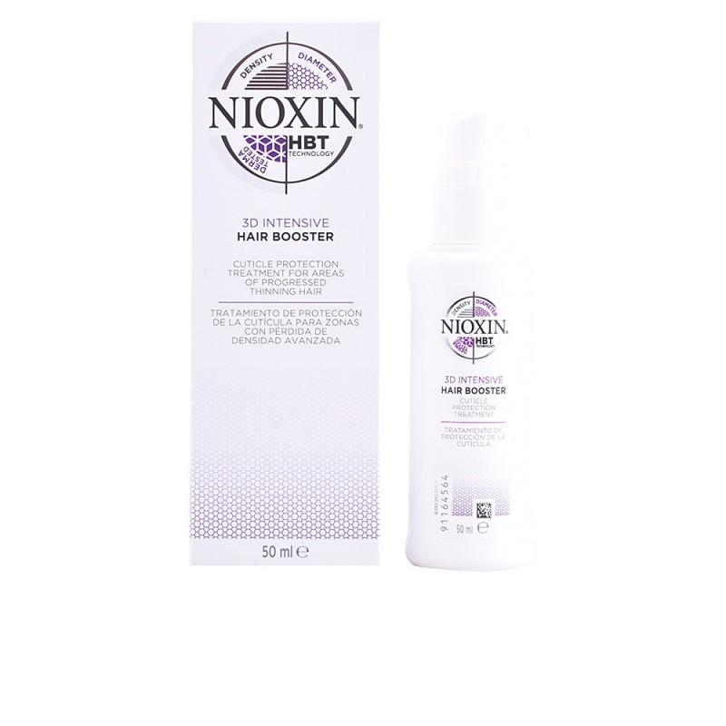 BIO-10 Tratamiento anitmanchas piel sensible 30 ml