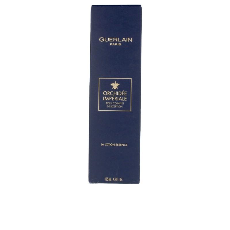 ORCHIDÉE IMPÉRIALE la lotion essence 125 ml
