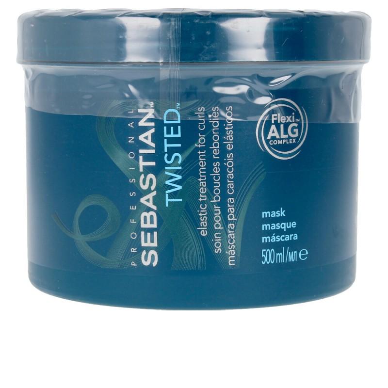 ALOE VERA 100% natural gel corporal reparador 400 ml