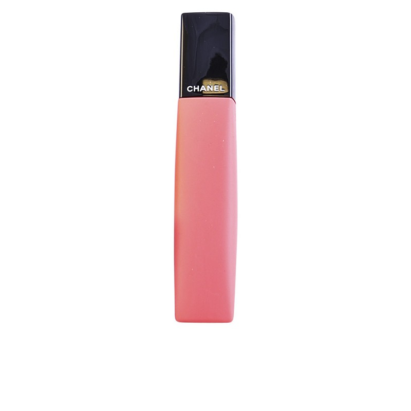 ROUGE ALLURE liquid powder 950 plaisir a bright light pink