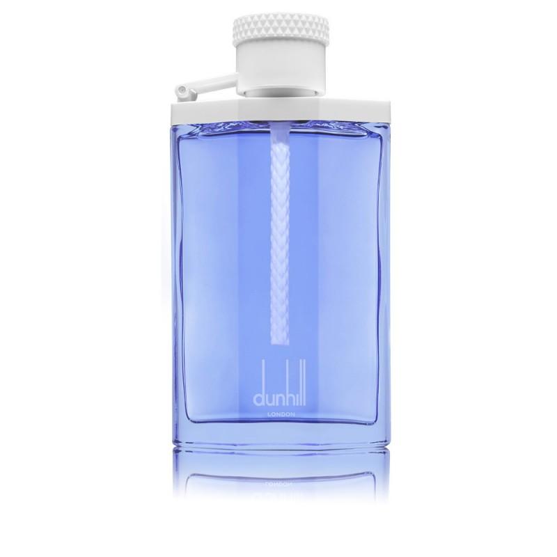 DESIRE BLUE OCEAN edt vaporizador 100 ml