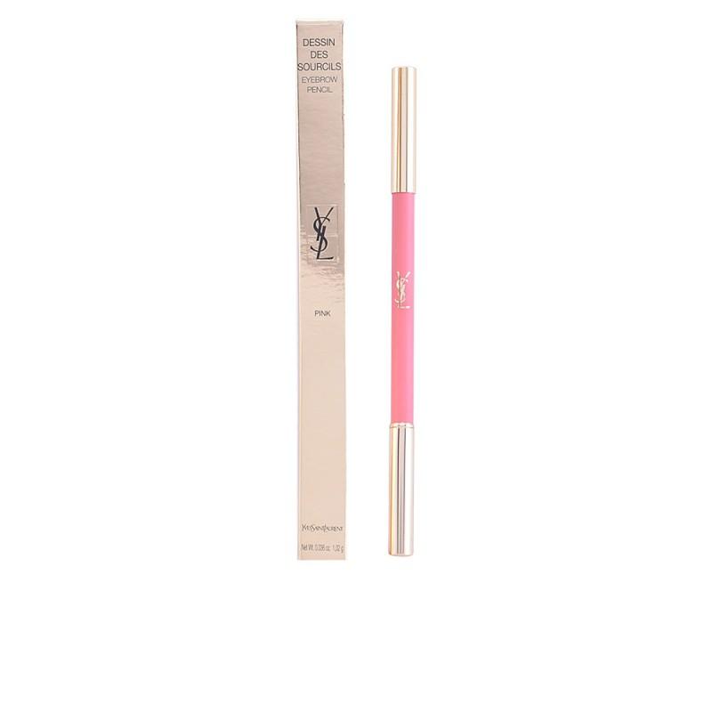 DESSIN DES SOURCILS eyebrow pencil pink 102 gr