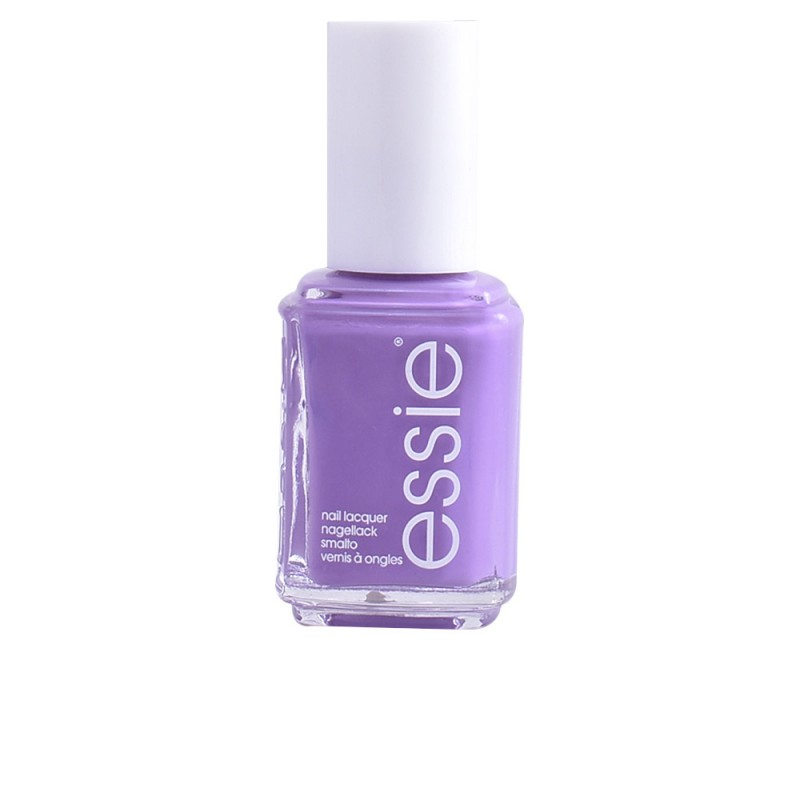 NAIL COLOR 102 play date 135 ml