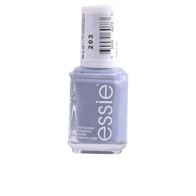 NAIL COLOR 203 cocktail bling 135 ml