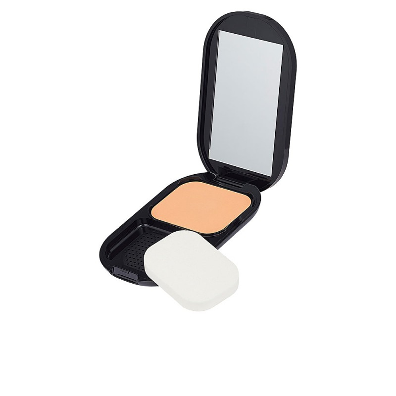 FACEFINITY compact foundation 003 natural 10 gr