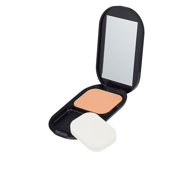 FACEFINITY compact foundation 005 sand 10 gr