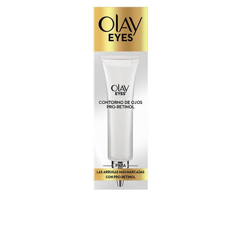 EYES pro-retinol treatment 15 ml