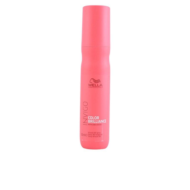 INVIGO COLOR BRILLIANCE miracle BB spray 150 ml