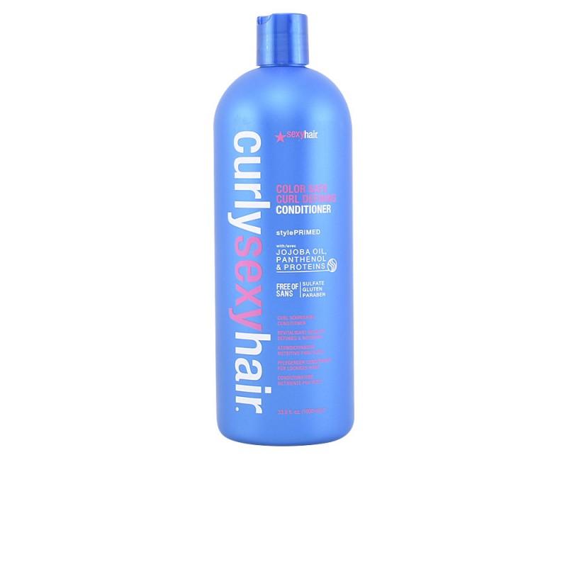 CELL INNOVE shampoo bain...