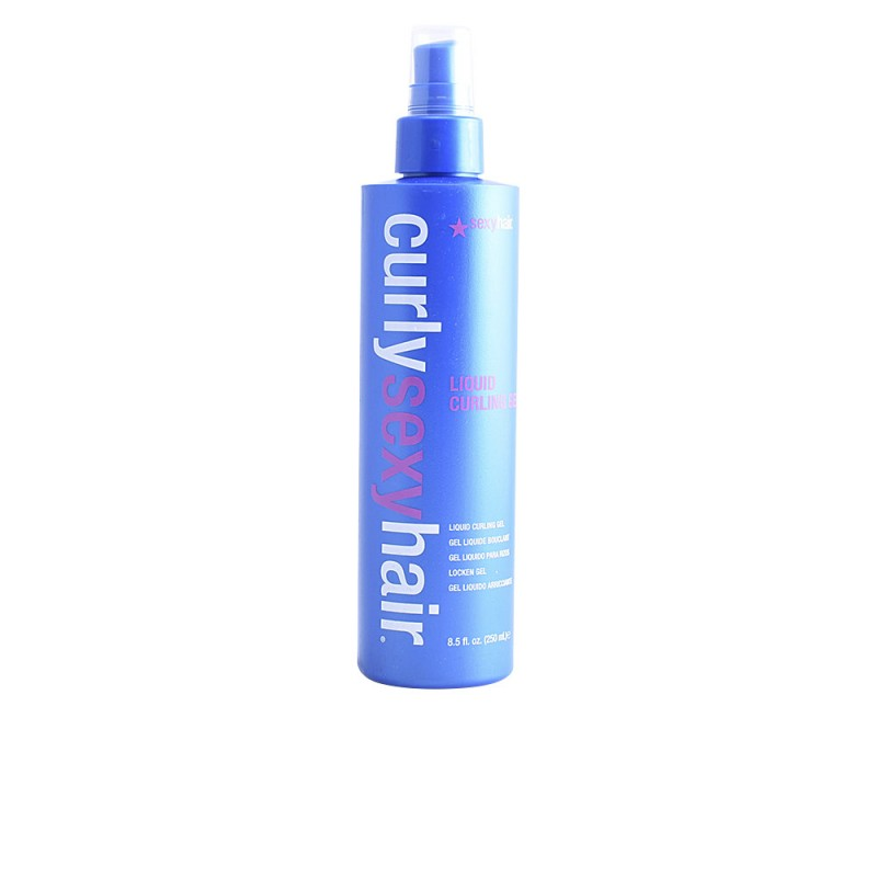 COLOR shampoo 1000 ml