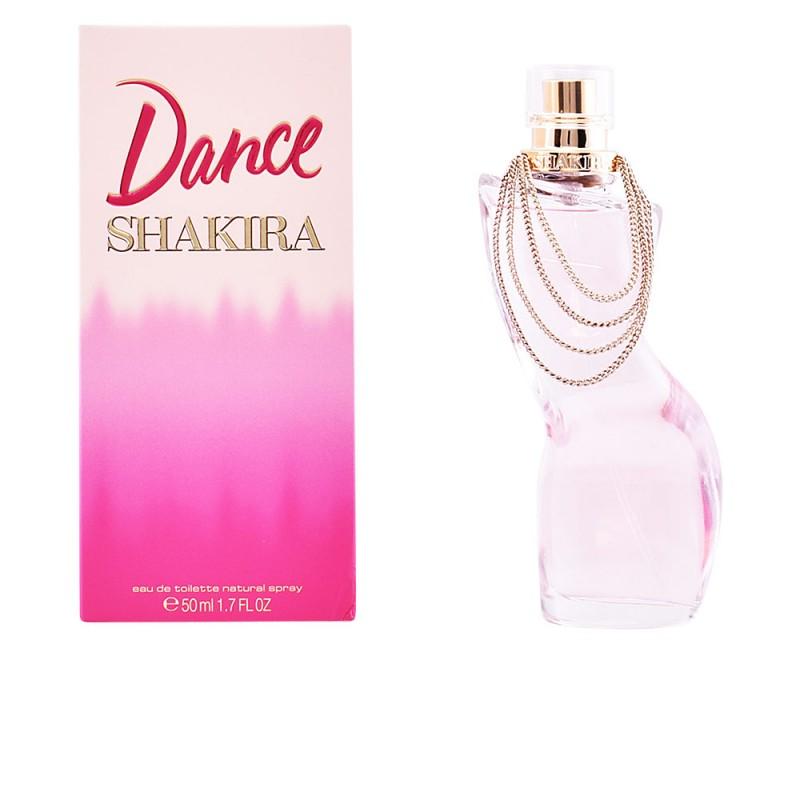DANCE edt vaporizador 50 ml