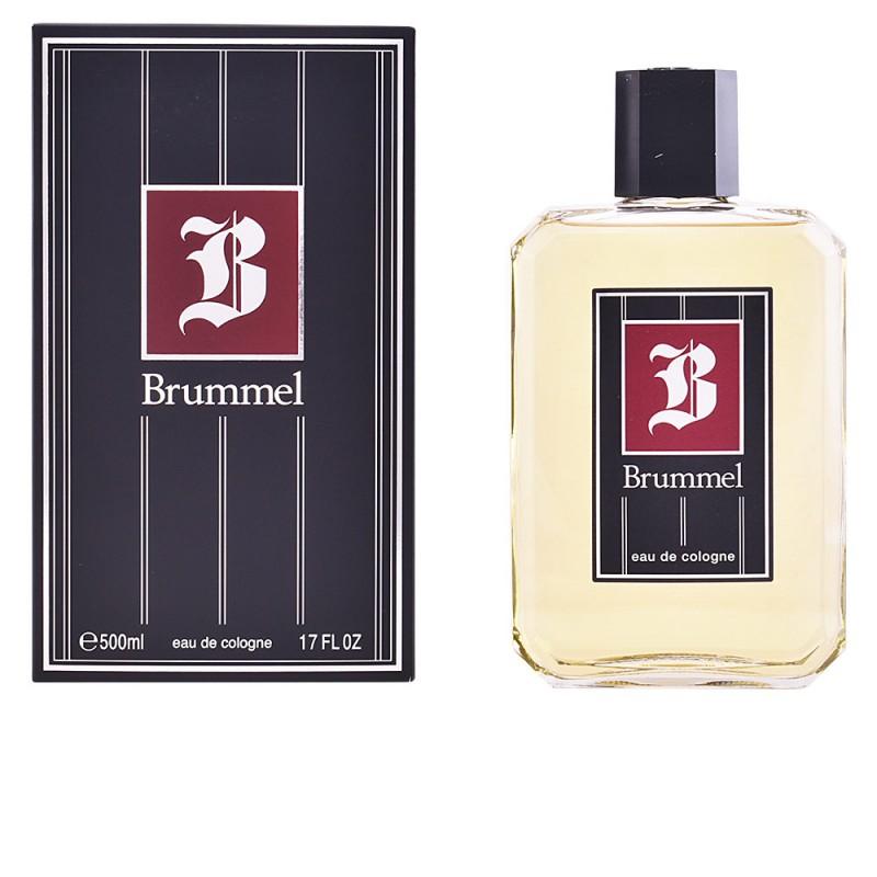 BRUMMEL edc 500 ml