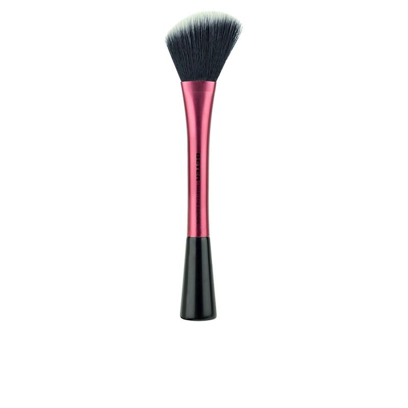 ROUGE FABULEUX lipstick 003 bohemia raspberry