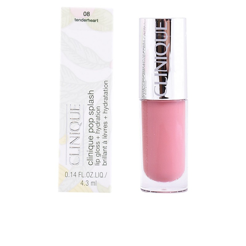 ROUGE LAQUE liquid lipstick 04 selfpeach 6 ml