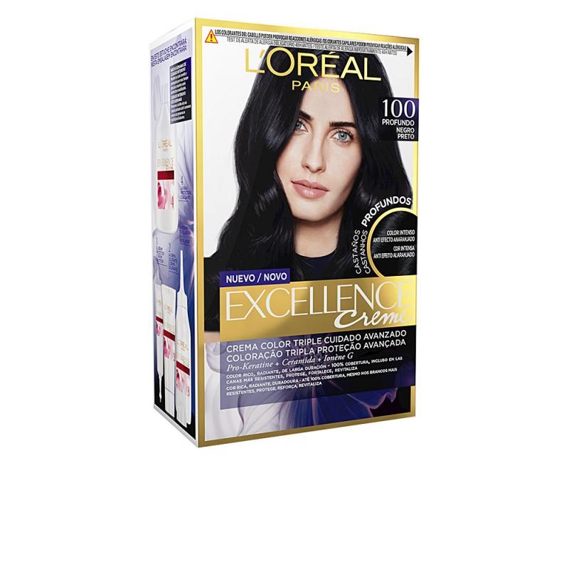 OXYGEN COOL treatment 200 ml