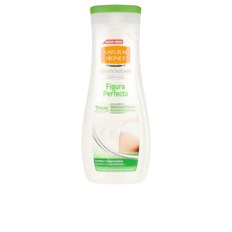 FIGURA PERFECTA loción reafirmante anticelulítica 330 ml