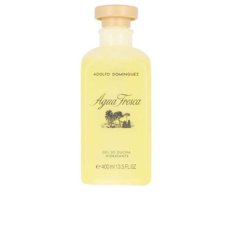BABY loción hidratante corporal sensitive skin 200 ml