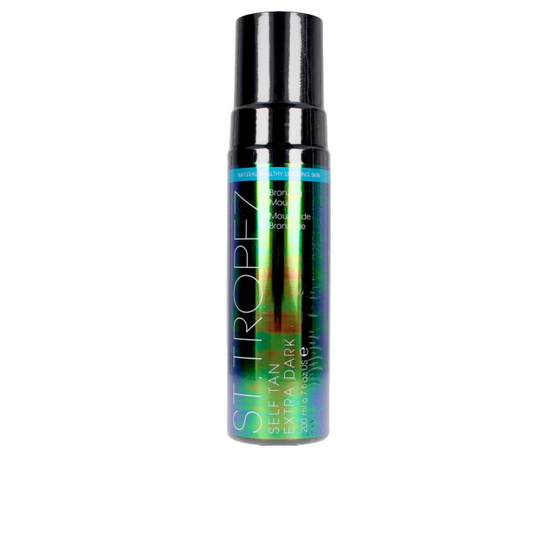 REVITALIZING RITUAL avocado oil loción hidratante corporal 400 ml