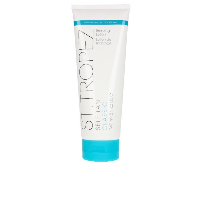 SELF TAN CLASSIC bronzing lotion 240 ml
