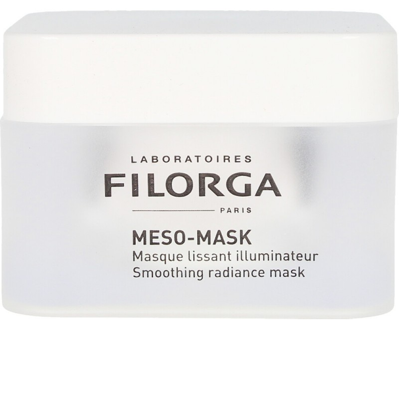 MESO-MASK smoothing radiance mask 50 ml