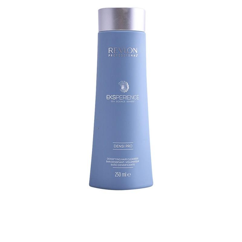 LATA azul crema 400 ml