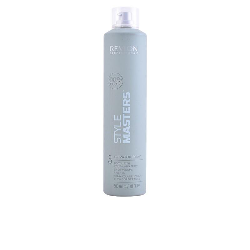 MEN ORIGINALS espuma de afeitar extra-hidratante 250 ml