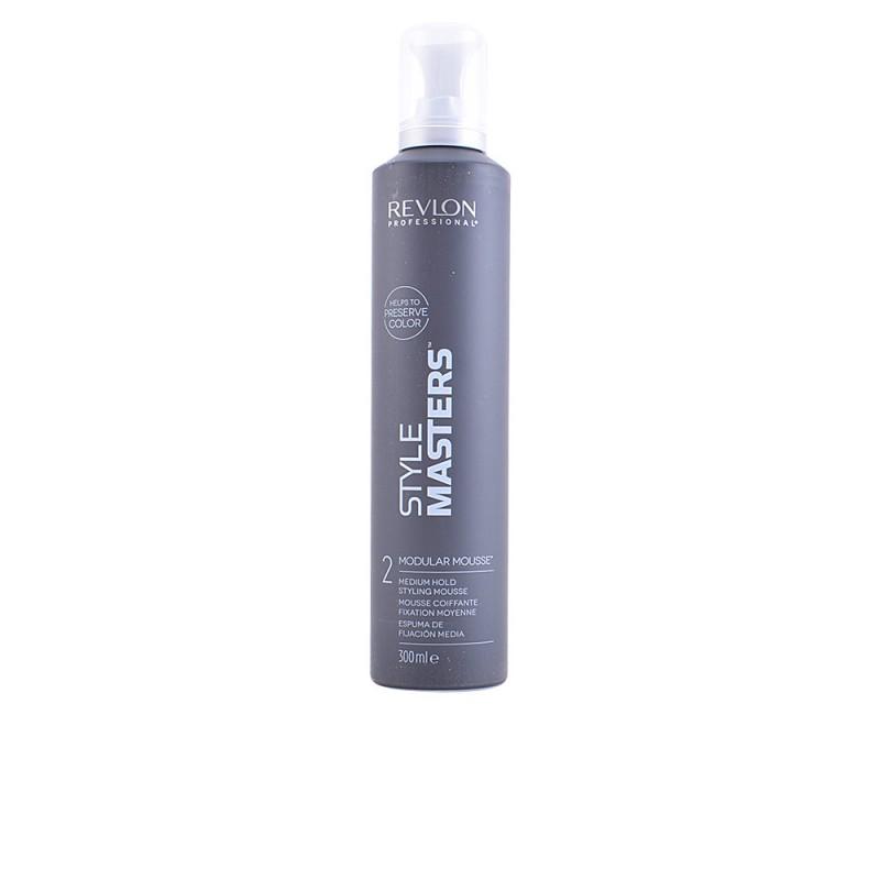 CREME SMOOTH gel shower cream 750 ml