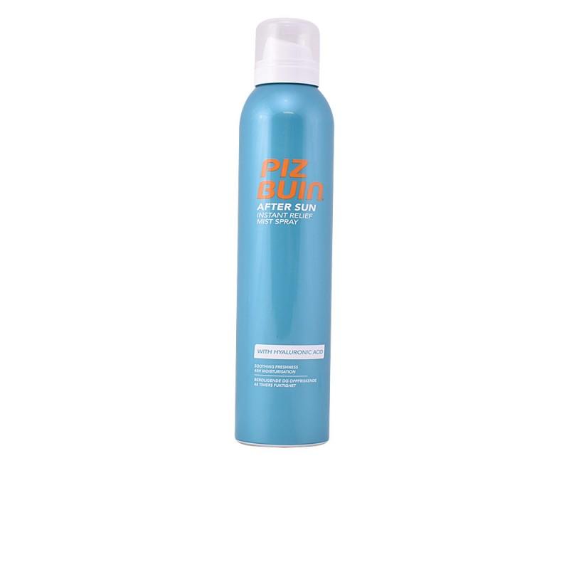 AFTER-SUN instant relief mist spray 200 ml