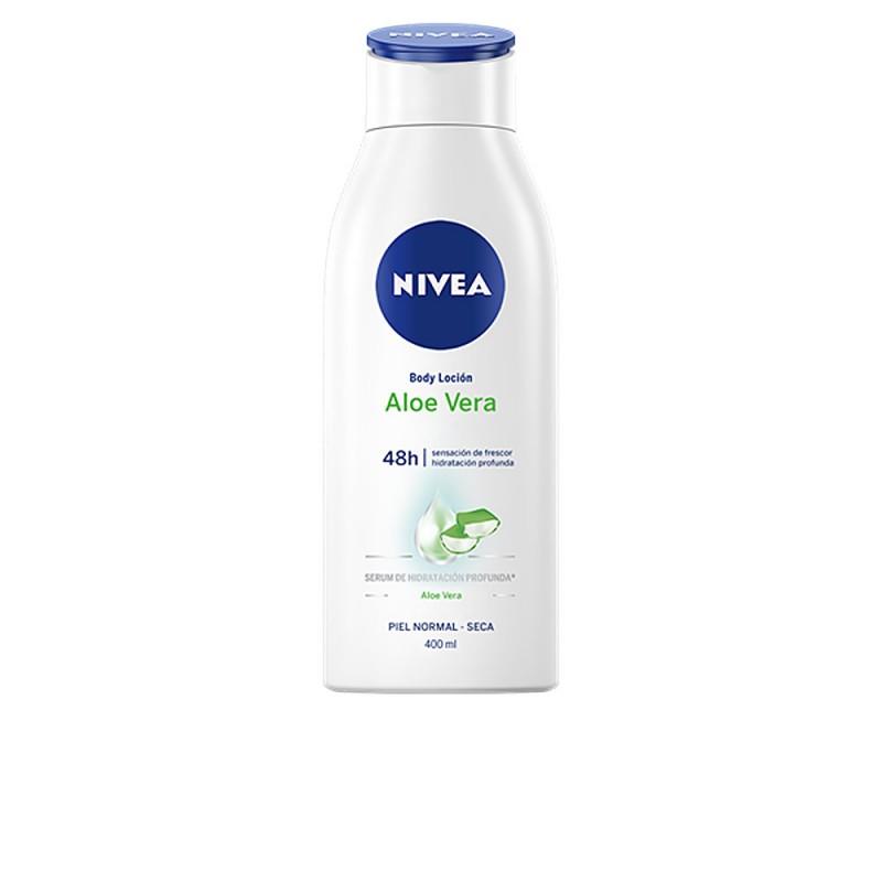URBAN SKIN DETOX 1 MINUTO MASK purificante 75 ml