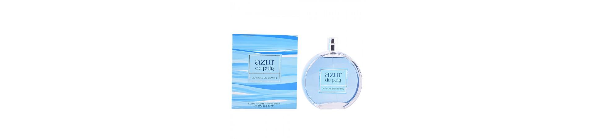 Comprar Perfumes originales y baratos - Perfumesencasa.com
